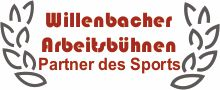 partner des sports willenbacher