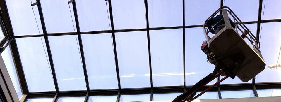 arbeitsbuehnen-glasreinigung